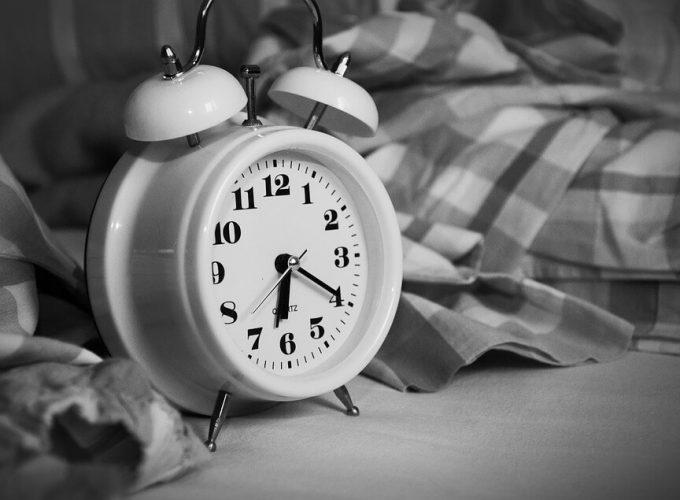 alarm-clock-1193291_960_720-680x500-9168042