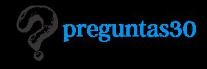logo-quadrat-floristerias-6